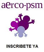 inscripcion curso aerco