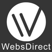 Logo WebsDirect