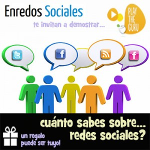 play the guru enredos sociales