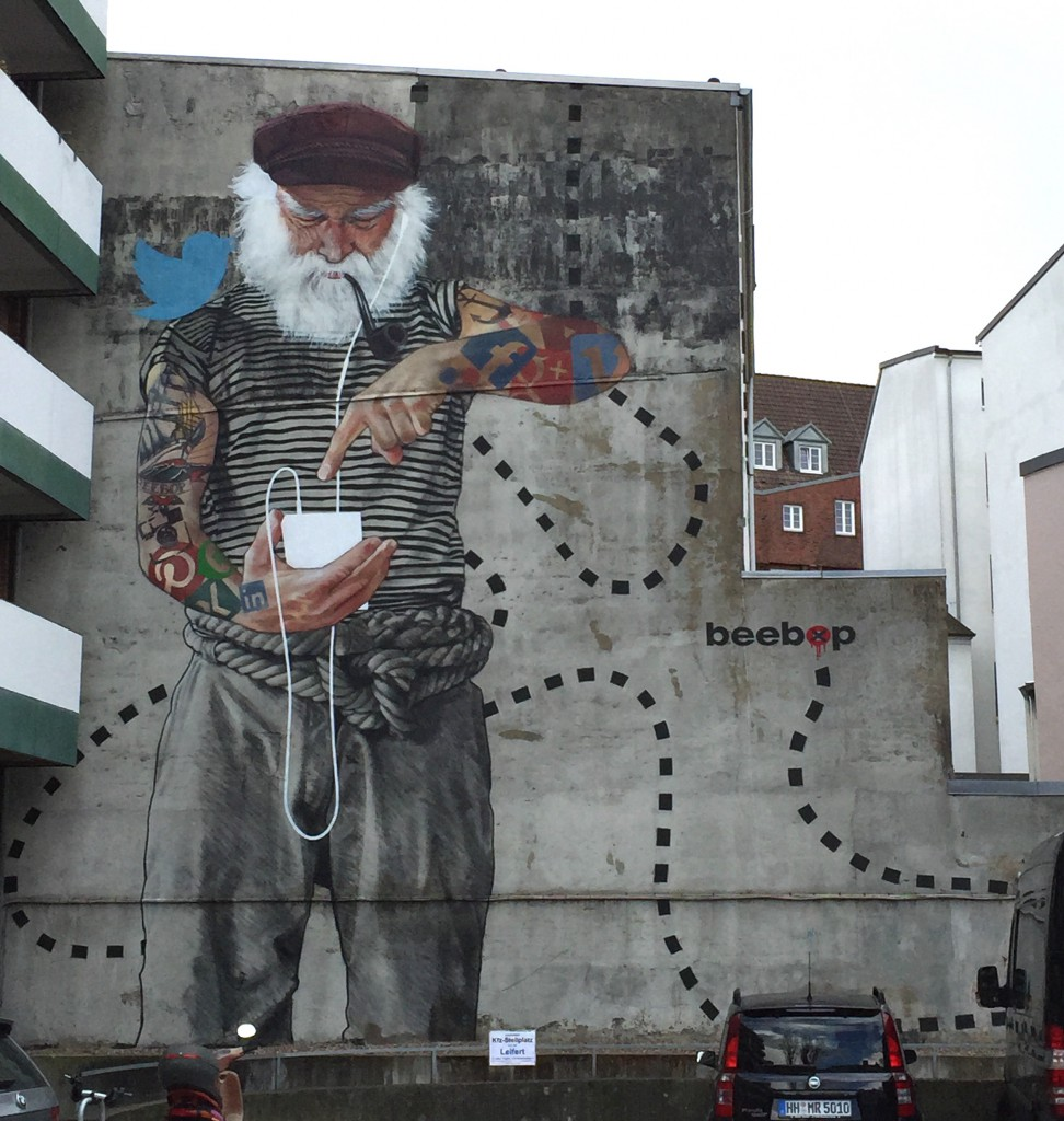 old_man_social_media_street_art_beebop